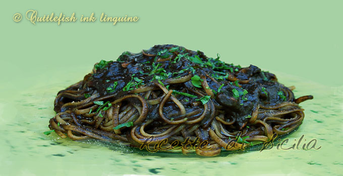 cuttlefish-ink-linguine    680 350