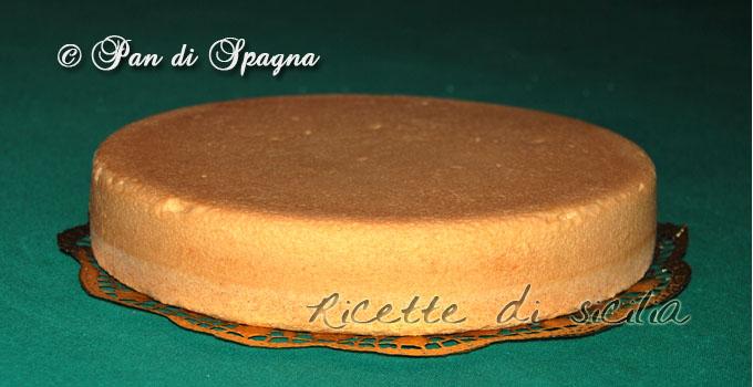 pan-di-spagna    680350