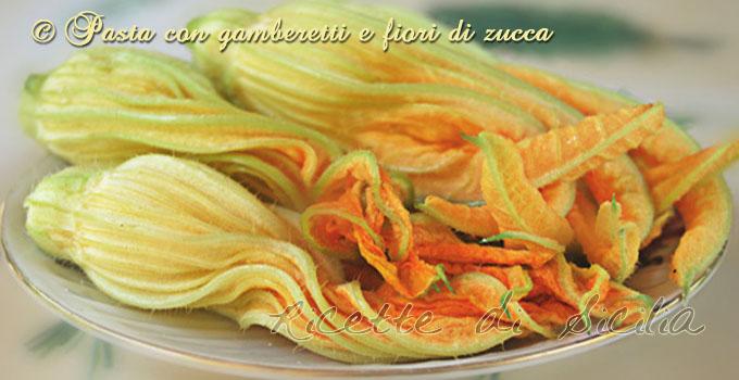 pasta-con-gamberetti-e-fiori-di-zucca   680350