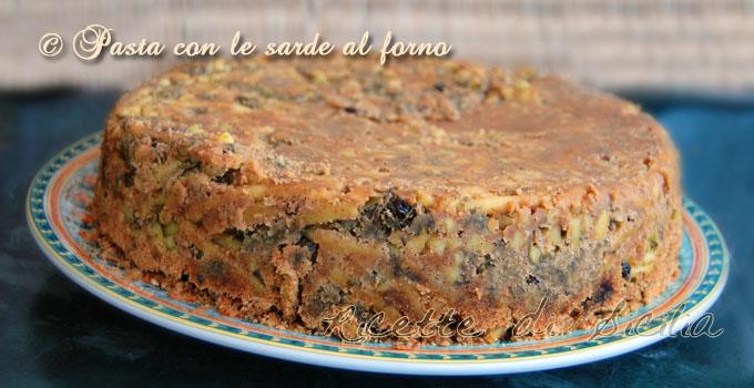 pasta-con-le-sarde-al-forno 680350