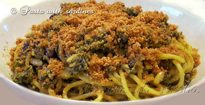 pasta-with-sardines 680350