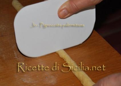 Pignoccata-palermitana-2