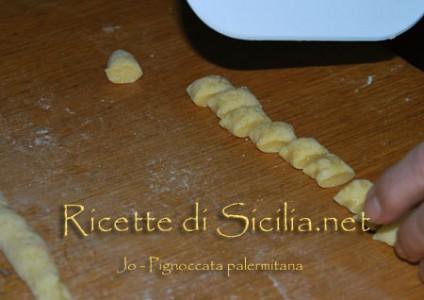 Pignoccata-palermitana-3