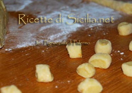 Pignoccata-palermitana-4