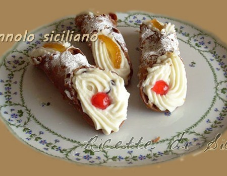 cannolo-siciliano [680 350]