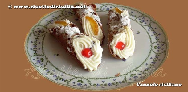cannolo-siciliano[57,1k]