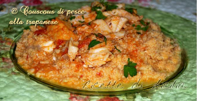 couscous-di-pesce-alla-trapanese [680350]