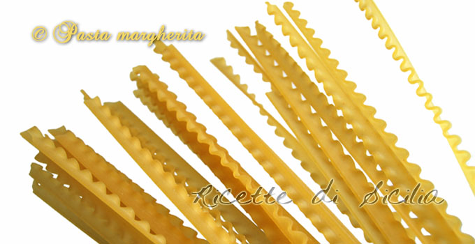 pasta-margherita         680350