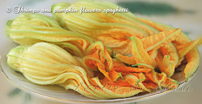 shrimps-and-pumpkin-flowers-spaghetti      680350