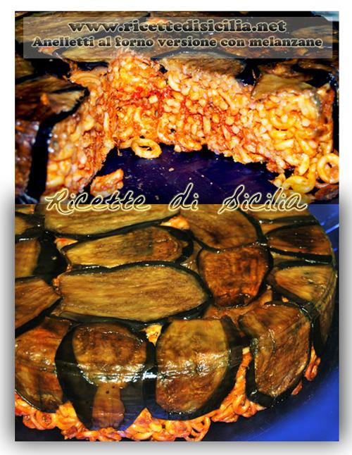 Anelletti-al-forno-versione-con-melanzane