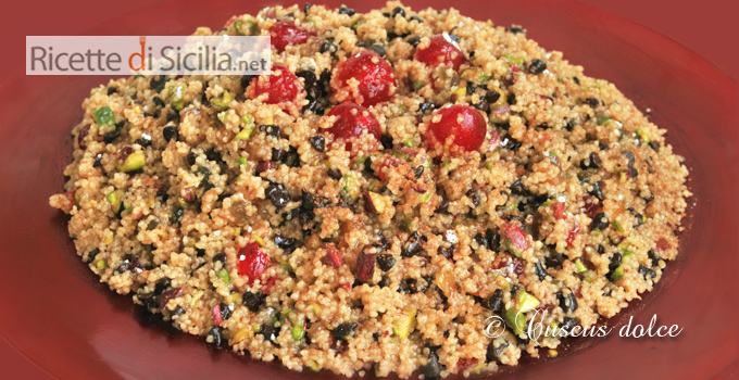 cous-cous-dolce [680 ultima]