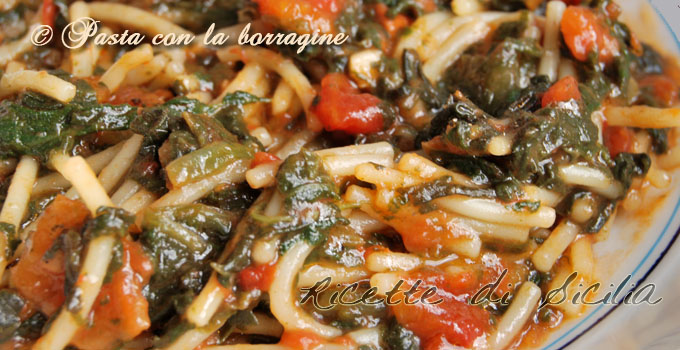 pasta-con-la-borragine   [680350]