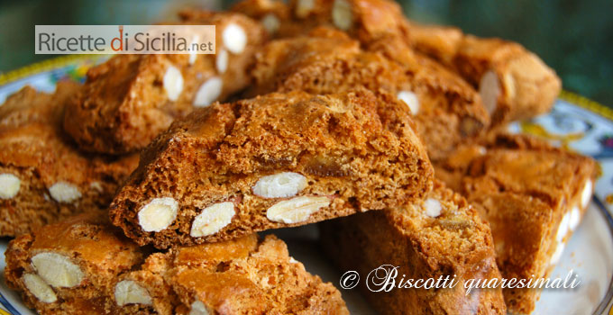 biscotti-quaresimali-[6802016]