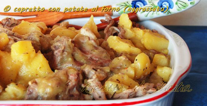 capretto-al-forno-con-patate [680 350]