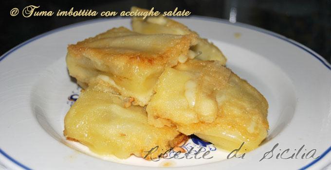 tuma-fritta-imbottita-con-acciughe-salate  680350