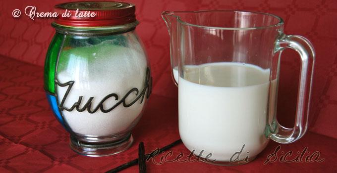 crema-di-latte   680350