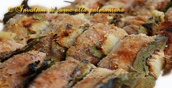 involtini-di-carne-alla-palermitana  350680