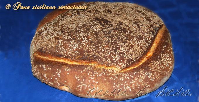 pane-siciliano-rimacinato    680350