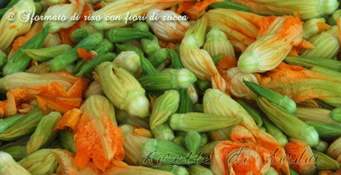 sformato-di-riso-con-fiori-di-zucca   680350