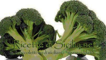 Broccoletti-verdi-siciliani-sparaciddati-