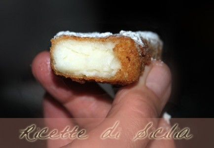 Crocchette-di-latte-fritte-[2]