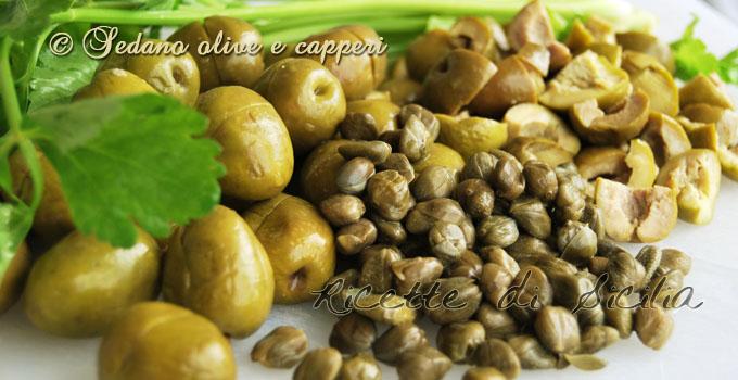 caponata-di-carciofi [sedano-olive-capperi-680 350]