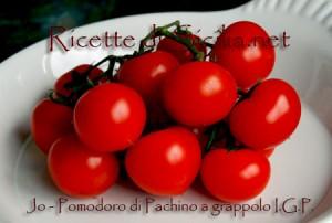 Pomodoro-di Pachino-a-grappolo-I.G.P.