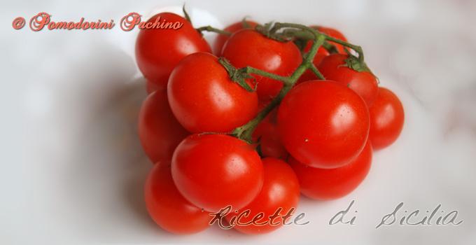 pomodorini-pachino-i.g.p. 680350