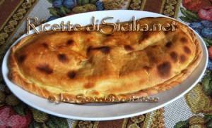Scacciata-catanese-2
