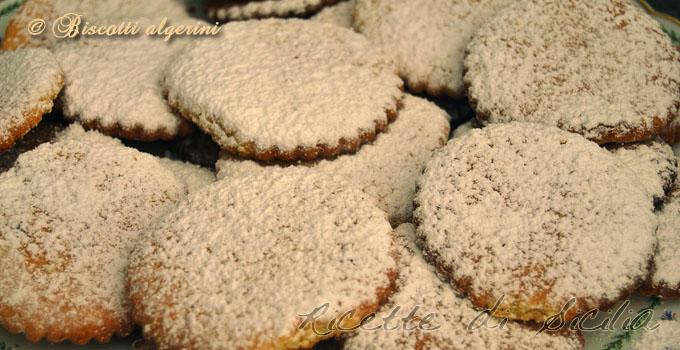 biscotti-algerini    680350