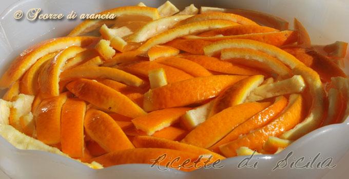 scorza-di-arancia  [2] 680350