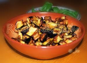 Canazzu-[melanzane-fritte]
