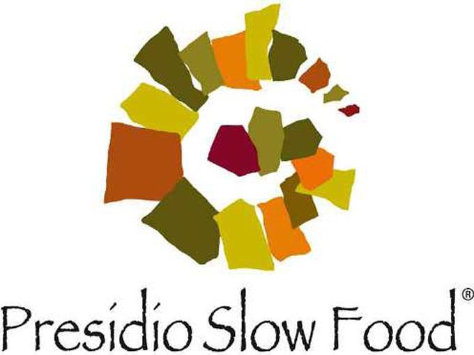 Presidi-slow-food-sicilia  680510
