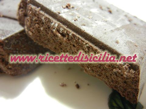 prodotti-tipici-sicilia-cioccolato-modica