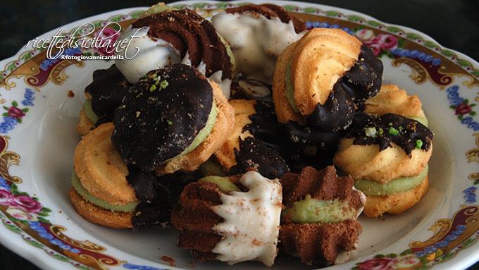 biscotti-da-dessert-excelsior-680-ultima-2016
