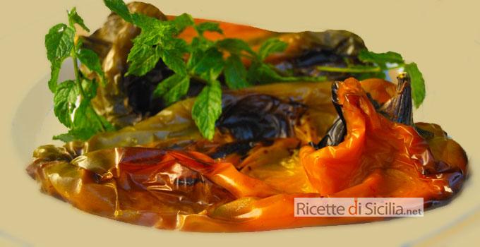 peperoni-con-aglio-e-menta-[2]--6802016