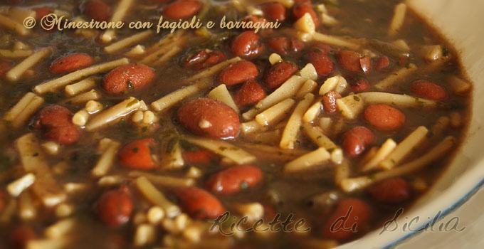 minestrone-con-fagioli-e-borragini   680350