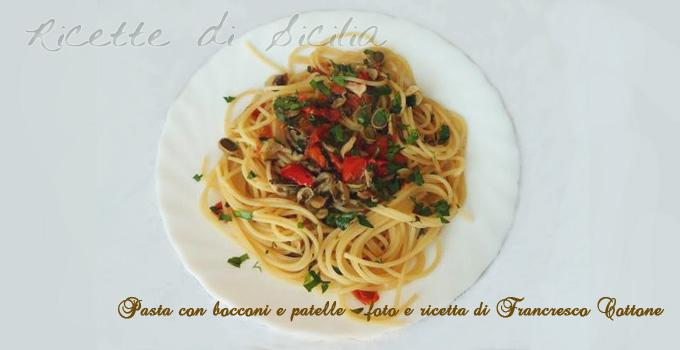 pasta-con-patelle-e-bocconi  680350
