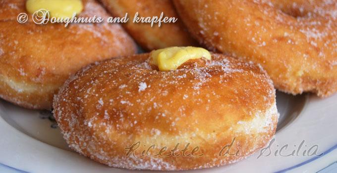 doughnut- and-krapfen  680350