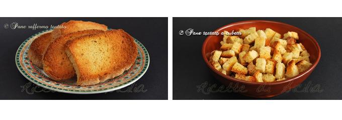pane-rafferto-tostato