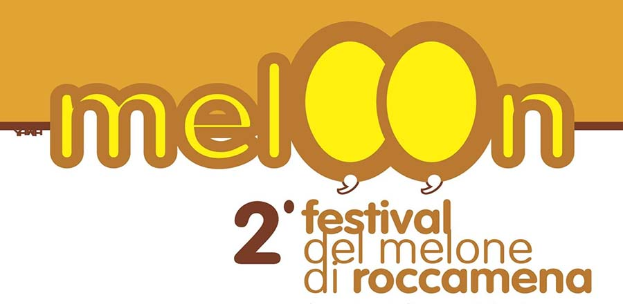 Meloon Festival 2014