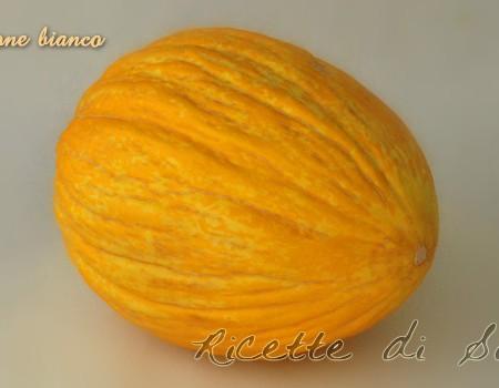 melone-bianco  680350
