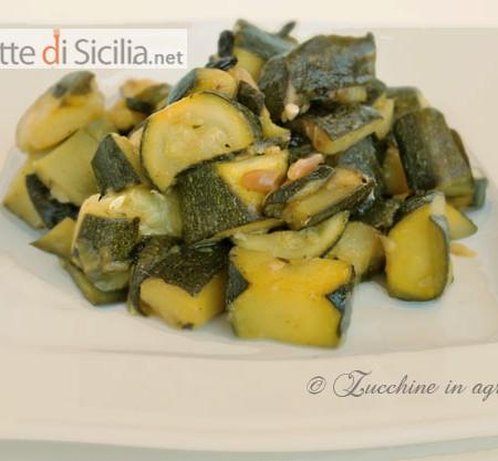 zucchine-in-agrodolce-[680]