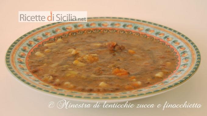 minestra-di-leniticchie-zucca-e-finocchietto-[680-1]