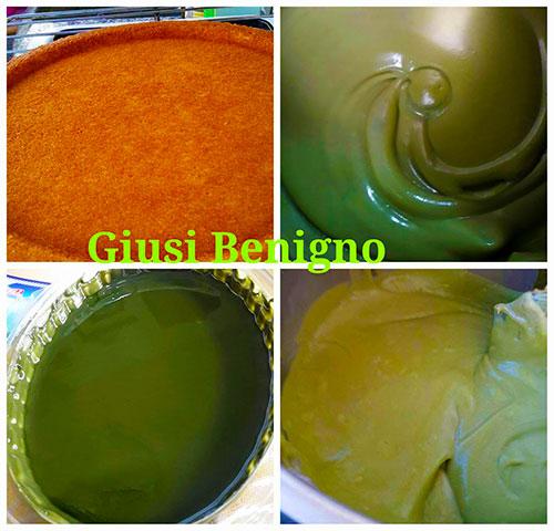 torta-pistacchiotta-[680-2]