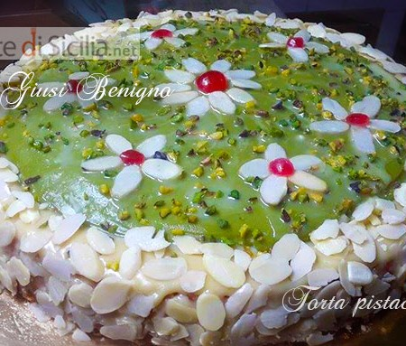torta-pistacchiotta-[680]