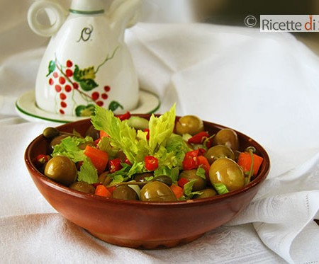 insalata-palermitana-[680]