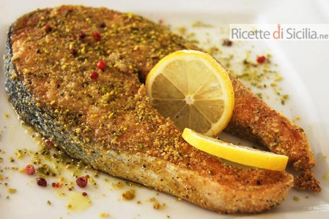 salmone-arrostito-ai-pistacchi-di-Bronte-[680]