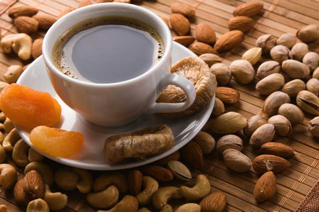 frutta-secca-alimentazione-sana